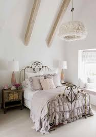 Vintage Bedrooms Pinterest by Vintage Bedroom And Bath Bedrooms To Dream About Pinterest Beds