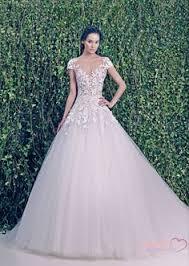wedding peignoir sets bridal peignoir sets luxurious lace jonquil peignoir