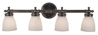 Moen Yb2263orb Brantford Oil Rubbed - awesome bronze bathroom lighting interior design and home