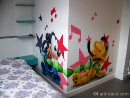 d馗o chambre pirate d馗oration pirate chambre 51 images deco chambre garcon 4 ans