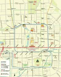 Map Of Beijing China by Large Beijing Maps For Free Download And Print High Resolution
