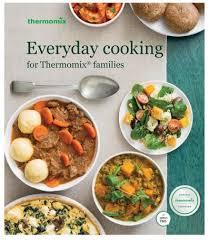 livre cuisine rapide thermomix pdf livres de recettes nobelmix thermomix canada