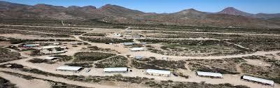 terlingua ranch lodge resort u0026 big bend vacation getaway destination