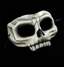 13 best skull mask images on prop skull