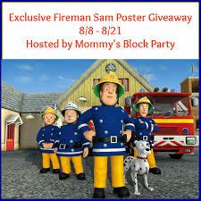 mommy u0027s block party fireman sam episodes amazon free