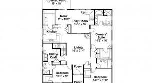floor plans craftsman floor plans craftsman 100 images 1048 best house stuff images