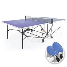 kettler heavy duty weatherproof indoor outdoor table tennis table cover amazon com kettler axos 2 outdoor table tennis table with lockable