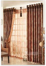 custom made kitchen curtains new custom made kitchen curtains photograph home decoration ideas