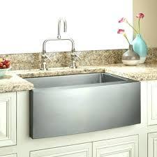 domsjo double bowl sink apron front sink porcelain farm sink large kitchen barn ceramic