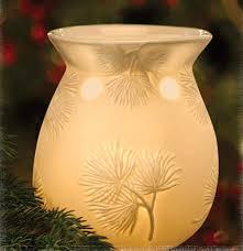 thymes frasier fir thymes frasier fir wax warmer