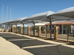 Awnings Durban Awning Canopy U0026 Shading Contractors Free Quotes Leading