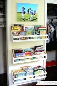 Walmart Bookcases Bookcase Bookcase Walmart Bookcase Ikea Singapore Bookcase