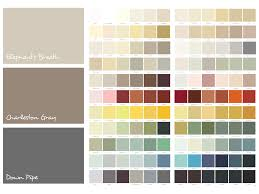 farrow and ball paint colors home act