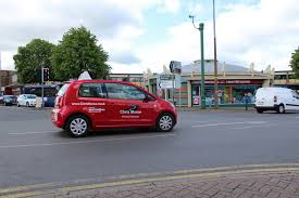 chris morse driving instructor stourbridge driving schools 62