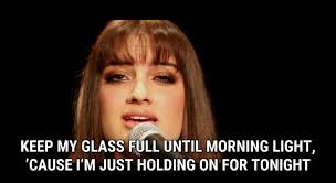 Sia Chandelier Text Sia Chandelier Lyrics Official Video Video Dailymotion Lyrics