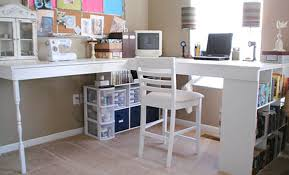 desk in kitchen ideas desk awesome built in desk two person desks for home office imgp