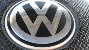 volkswagen logo wallpaper hd vw logo of volkswagen car company hd mobile 1366x768 227753 vw