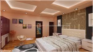 btj cabinet door company chaithanya interiors photos palarivattom ernakulam pictures