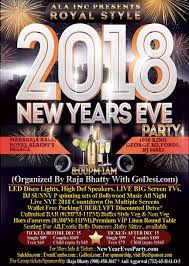 new years events in nj uncategorized family kids singles come funw year party at