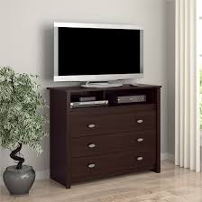 Target Bedroom Furniture Dressers Kmart Bedroom Dressers Ucda Us Ucda Us
