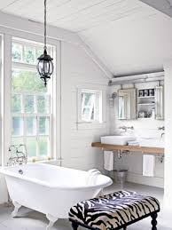country living bathroom ideas 47 best bathroom images on room home and bathroom ideas