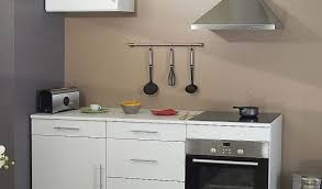 ubaldi cuisines meubles cuisines fresh meuble ubaldi meubles salon ubaldi ubaldi