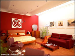 red and white bedroom bedroom exciting how decorate bedroom red walls in meaning
