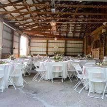 chair covers and linens linen by chair covers linens event rentals