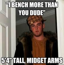 Midget Meme - funny midget memes 28 images funny midget quotes quotesgram