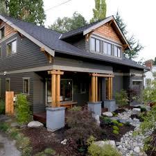 brick and stone houses joy studio design gallery best exterior siding design inspiration ideas vinyl siding ideas for