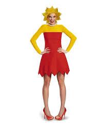 Marge Simpson Halloween Costume 25 Simpsons Costumes Ideas Gumball Machine