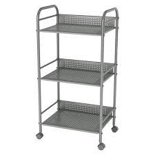 Target Kitchen Shelves by Kitchen Carts U0026 Islands Target