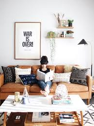 home interior accessories best 25 decor ideas on couches