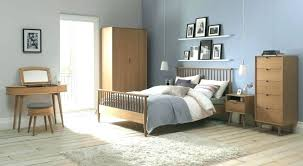 Light Pine Bedroom Furniture Light Pine Bedroom Furniture 5 Reasons To Choose Pine Bedroom