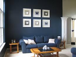 Blue Rooms Ideas by Blue Living Room Ideas Boncville Com