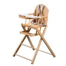 achat chaise haute chaise haute accessoires tineo de bébé achat vente chaise