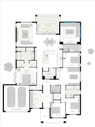 house plans with butlers pantry seaside retreat floorplans mcdonald jones homes