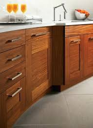 Free Kitchen Cabinet Plans Corner Kitchen Cabinet How To Deal With The Blind Corner Kitchen