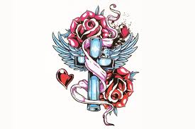 tattoo ideas temporary tattoos henna tattoo designs u2013 page 3