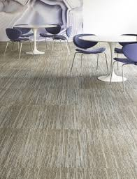 floor carpet squares how much does carpet cost per square foot