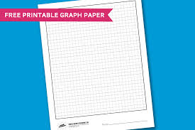 thanksgiving coordinate graphing picture worksheets worksheet wednesday graph paper paging supermom