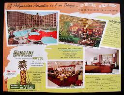 contoh desain brosur hotel catatan mass farhan