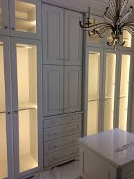 closet lighting in peachtree city els 678 329 8086