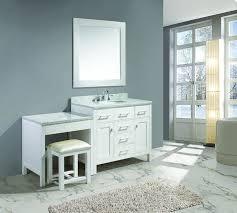 Vanity Sets Bathroom by Top 25 Best Single Sink Vanity Ideas On Pinterest Bathroom