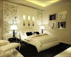 Fun Bedroom Decorating Ideas Bedroom Bedroom Decorating Ideas For Husband And Wife Bedroom