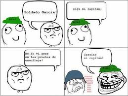 Memes In English - meme s spanish english by wolfwhisperer4life on deviantart