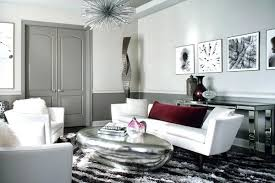 silver living room furniture silver grey living room furniture cirm info