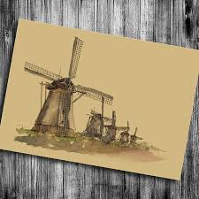kitchen collection free shipping the classic windmill collection bars kitchen vintage