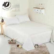 bed sheet quality cotton bed sheets cotton bed sheets suppliers and manufacturers