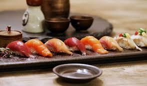 japanese cuisine bar haruno sushi bar grill